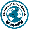 International Soccer Concepts